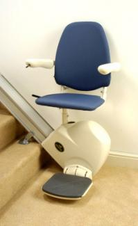 stairlift cropped