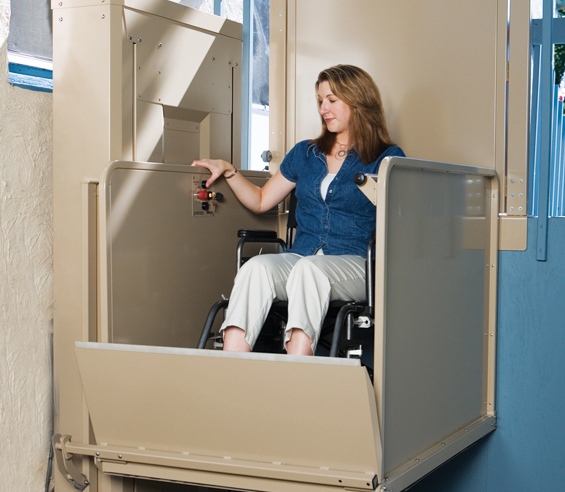 Stairlift Rentals Sales Service Stairway Chair Lifts