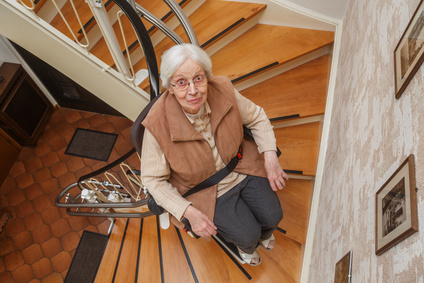 chair for stairs. Funding For Stairlift Philadelphia Chair Stairs I