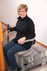 stair lift rentals in PA