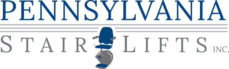 Stairlift Rentals, Sales, Service | Stairway Chair Lifts PA, NJ, DE