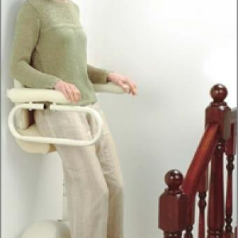 standing stair lift. Stand \u0026 Perch Stairlift Standing Stair Lift